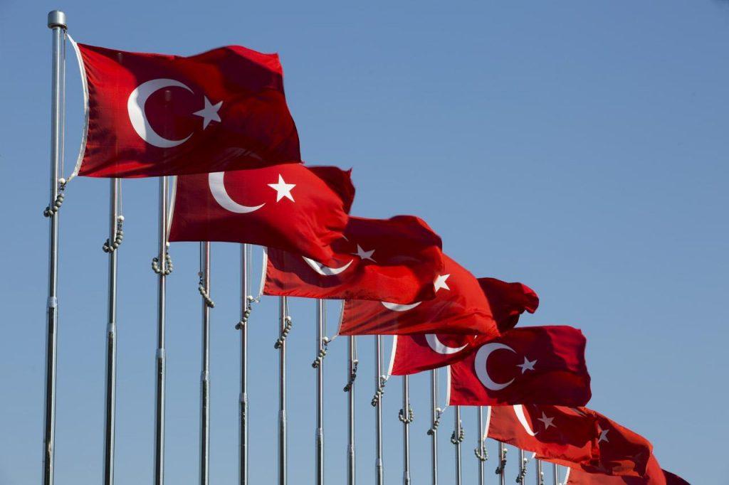 türk bayrak Türk Bayrağı türk bayrak Türk Bayrakları türk bayrak imaları türk bayrak üretimi imalatı ümraniye acil