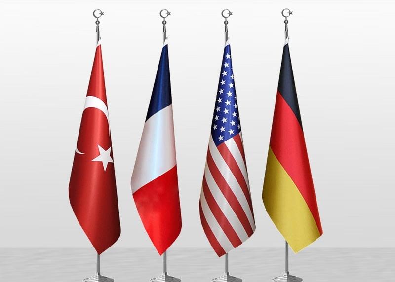 makam bayrak Kadıköy, makam bayrak, üretimi, makam bayrak Ümraniye, makam bayrak imalatı, acil makam bayrağı, makam bayrakları, makam bayrak satışı ACİL 7.24 SAAT AÇIK HİZMET