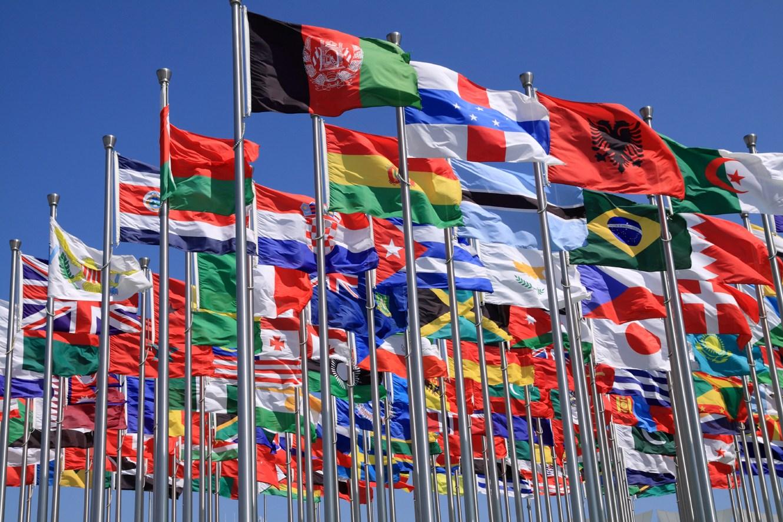 Ülke Bayrakları, Devlet Bayrak, Ülke Devlet Bayrak, Yabancı ülke bayrakları, Yabancı bayraklar, ulusal bayraklar, Flama Bayrak, İmalatı, Ümraniye