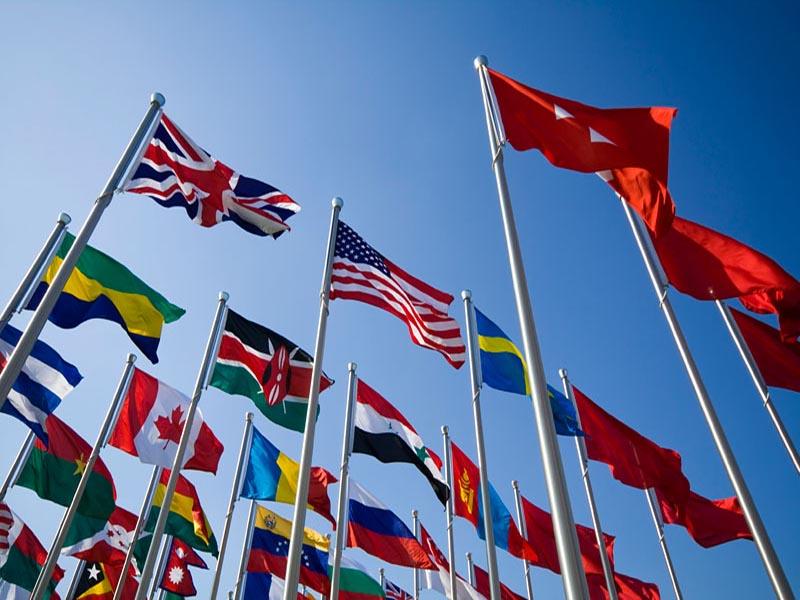Ülke Bayrakları, Devlet Bayrak, Ülke Devlet Bayrak kadiköy, Yabancı ülke bayrakları, Yabancı bayraklar, ulusal bayraklar, Flama Bayrak üsküdar, İmalatı, Ümraniye