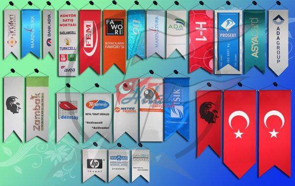 malatı, Flama Bayrak Kadıköy İstanbul, bayrak ümraniye istanbul, flama bayrak, bayrakçı kadıköy, flama bayrak satışı, Bayrakçı, Gönder Bayrak İmalatı, flama bayrak yapımı, Ümraniye 7 24 hizmet