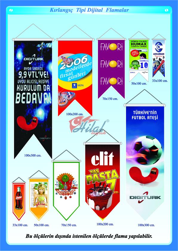 Flama Bayrak İmalatı, Flama Bayrak Kadıköy İstanbul, flama bayrak ümraniye istanbul, flama bayrak, bayrakçı kadıköy, flama bayrak satışı, Bayrakçı, Gönder Bayrak İmalatı, flama bayrak yapımı, Ümraniye 7 24 hizmet