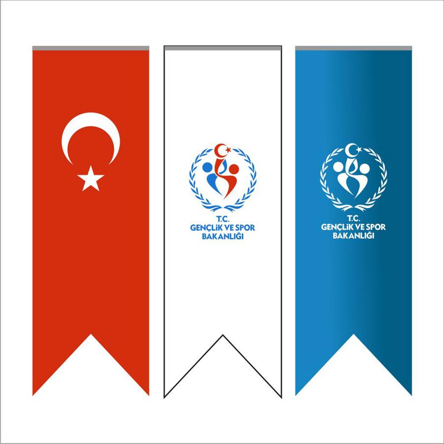 Flama Bayrak İmalatı, Flama Bayrak Kadıköy İstanbul, flama bayrak ümraniye istanbul, flama bayrak, bayrakçı kadıköy, flama bayrak satışı, Bayrakçı, Gönder Bayrak İmalatı, flama bayrak yapımı, Ümraniye 7 24 hizme