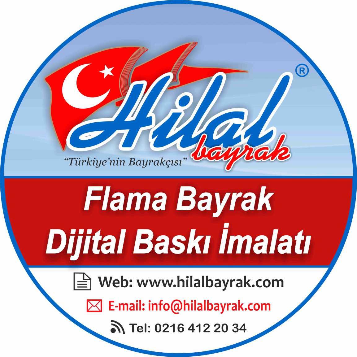 gönder flama bayrak satışı Kadıköy, gönder bayrak, gönder flama bayrak üretimi, gönder bayrak Ümraniye, gönder bayrak imalatı, gönder türk bayrağı, gönder bayrakları, bayrak satışı ACİL 7 24 HİZMET ümraniye