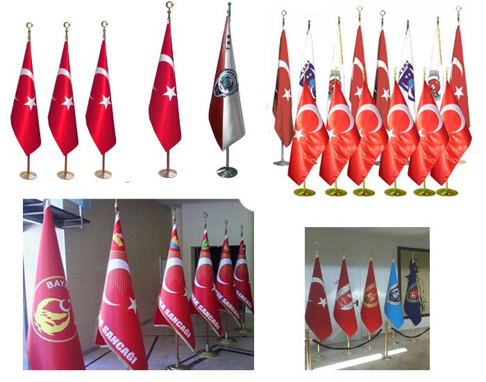 Makam Bayrağı makam bayrak makam bayrakları Makam Bayrağı makam bayrak üretimi 7 24 hizmet