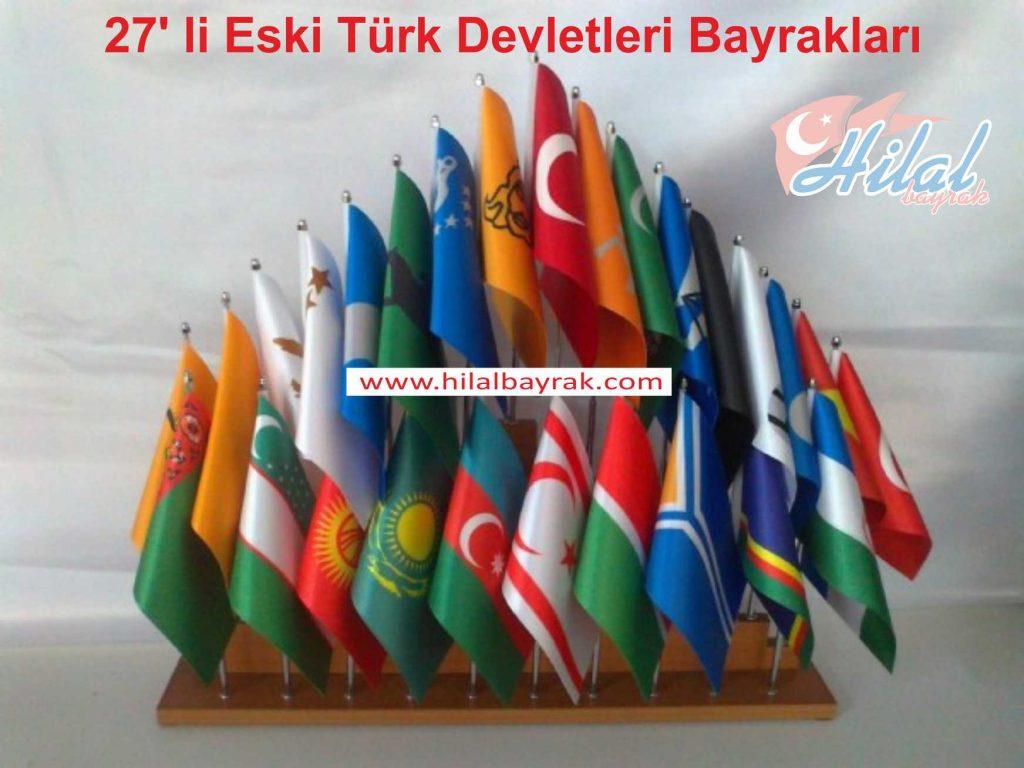 Masa Bayrağı Çeşitleri,Tekli Masa Bayrağı Direği,Masa Bayrak, İmalatı, masa bayrağı, Kadıköy İstanbul , masa bayrak ümraniye, masa bayrak, gönder masa bayrak Ümraniye, Masa Gönder Bayrak, masa bayrak imalatı, masa bayrağı, masa bayrakları, masa bayrak satışı 7.24 SAAT AÇIK HİZMET