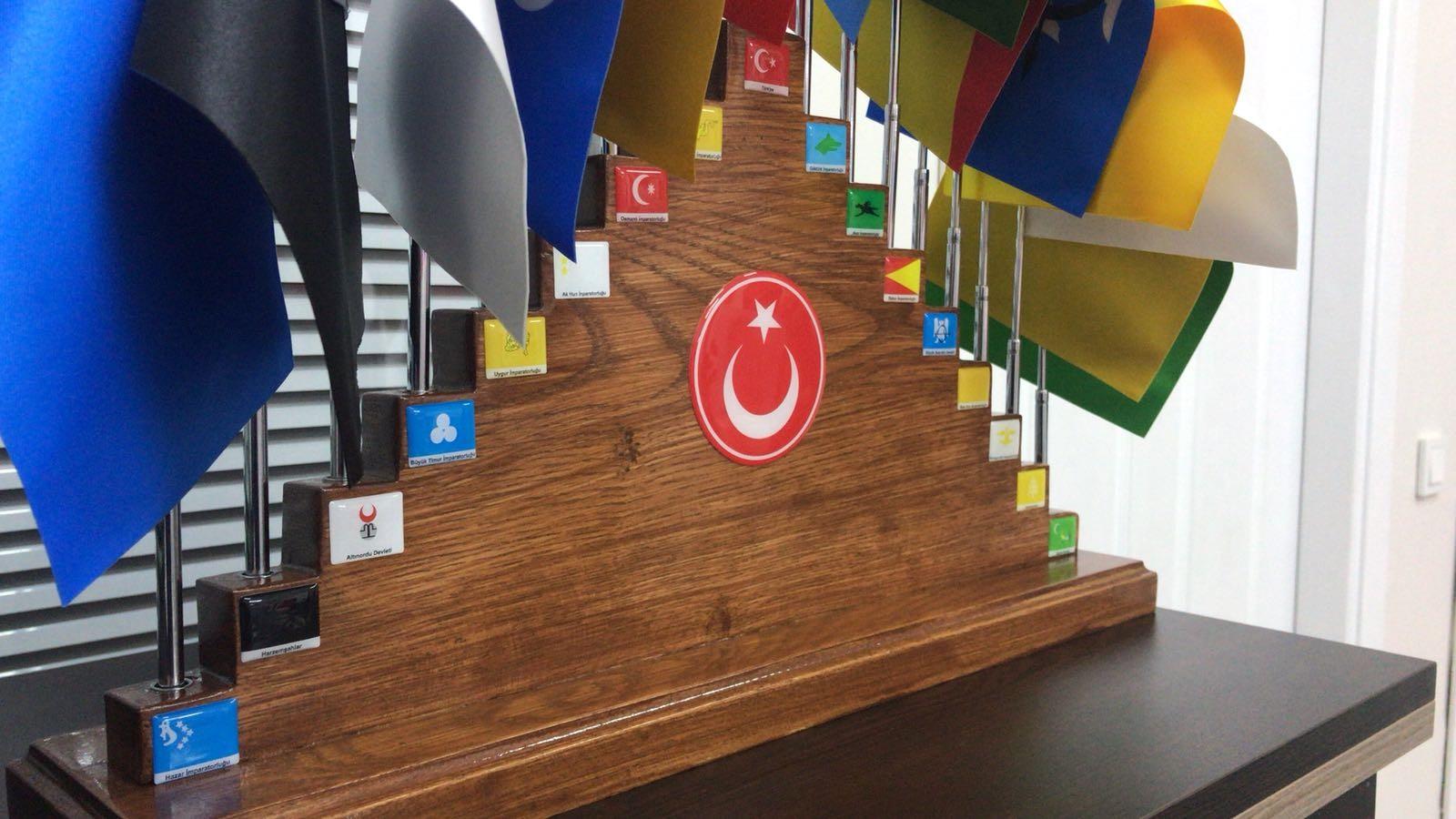 Masa Bayrak Üretimi, Kadıköy İstanbul, masa bayrak, satış, masa bayrak Ümraniye, masa bayrak imalatı, masa bayrağı, masa bayrakları, masa bayrak satışı 7.24 SAAT AÇIK HİZMET