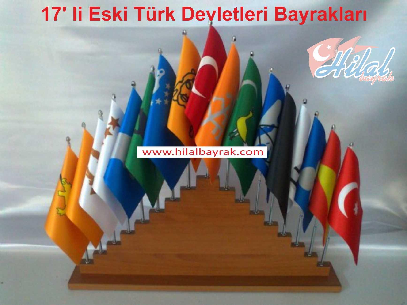 Masa Bayrağı Direk Çeşitleri,Tekli Masa Bayrağı Direği,Masa Bayrak, İmalatı, masa bayrağı, Kadıköy İstanbul , masa bayrak ümraniye, masa bayrak, gönder masa bayrak Ümraniye, Masa Gönder Bayrak, masa bayrak imalatı, masa bayrağı, masa bayrakları, masa bayrak satışı 7.24 SAAT AÇIK HİZMET