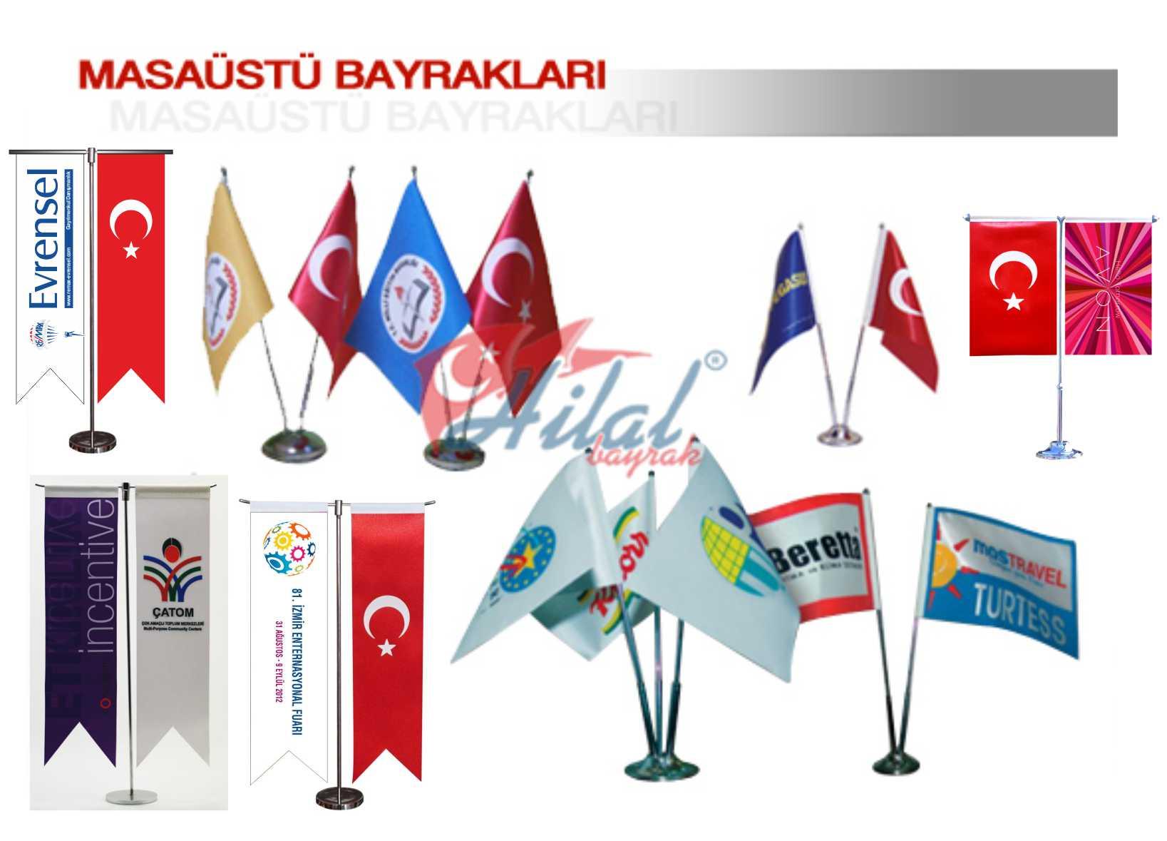 Masa Bayrak İstanbul, masa bayrak, satışı, masa bayrak Ümraniye, masa bayrak imalatı, acil masa bayrağı, masa bayrakları, masa bayrak burada satışı ACİL 7.24 SAAT AÇIK HİZMET FLAMA BAYRAK