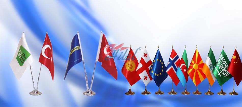 Masa Bayrak İstanbul, masa bayrak, satışı, masa bayrak Ümraniye, masa bayrak imalatı, acil masa bayrağı, masa bayrakları, masa bayrak burada satışı ACİL 7.24 SAAT AÇIK HİZMET GÖNDER FLAMA BAYRAK