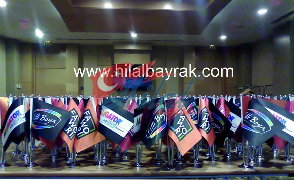 Masa Bayrak Burda İstanbul, masa bayrak, satışı, masa bayrak Ümraniye, masa bayrak imalatı, acil masa bayrağı, masa bayrakları, masa bayrak burada satışı ACİL 7.24 SAAT AÇIK HİZMET FLAMA BAYRA