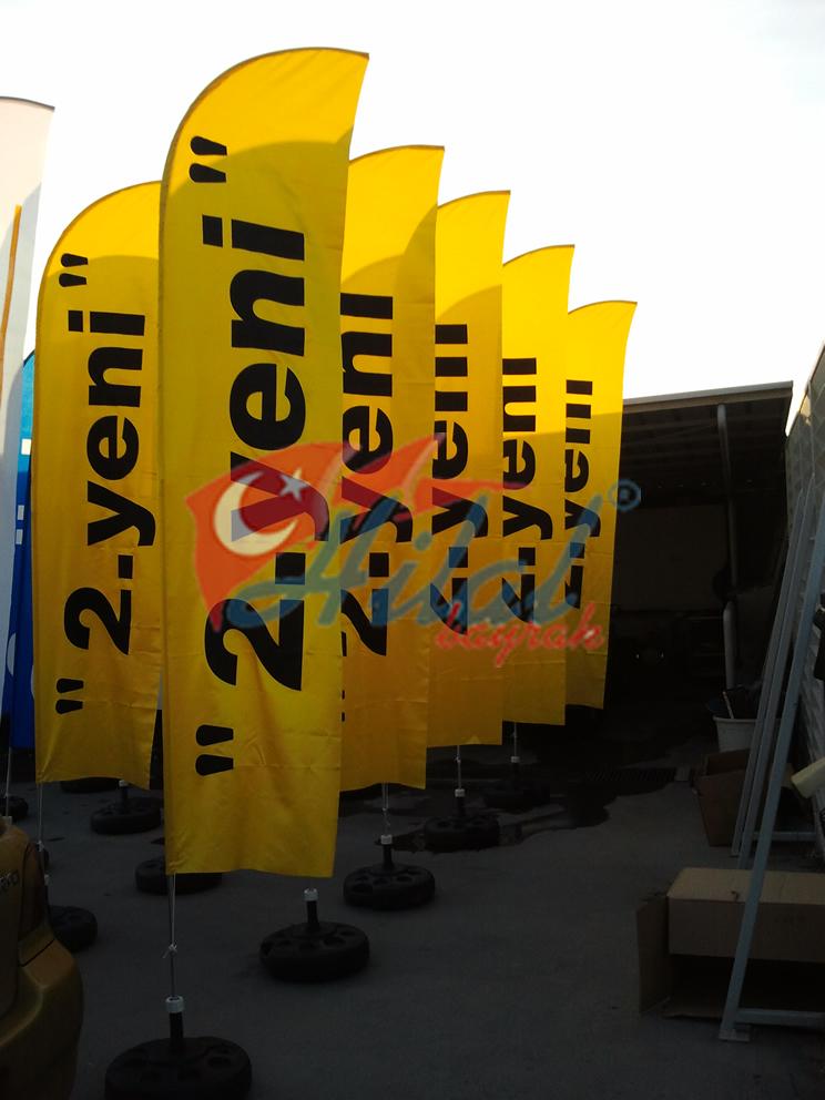 Plaj Bayrağı Plaj Bayrağı Yelken Bayrak Olta Bayrak Dubalı Bayrak Reklam Bayrakları 7 24 hizmet Ümraniye