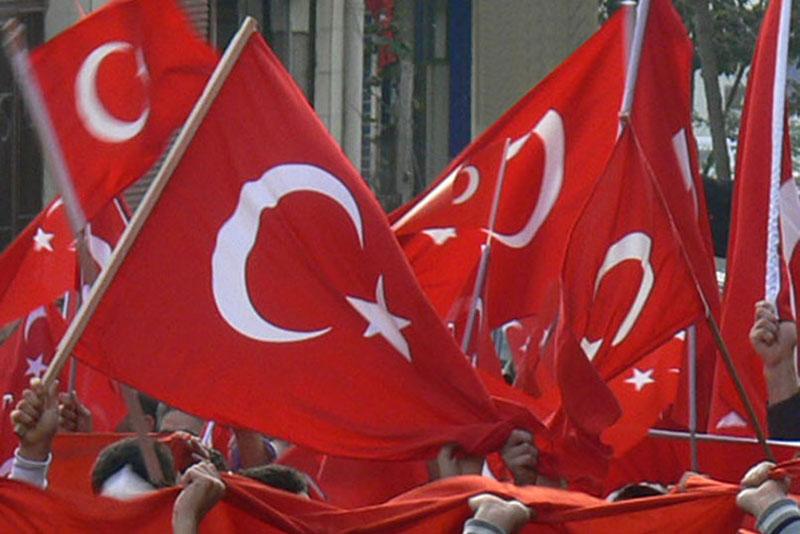 Sopalı Bayrak sopalı bayraklar, logolu sopalı bayrağı, sopalı flama bayrak, saplı bayrak, takım bayrağı, Flama Bayrak, Bayrak Ümraniye,