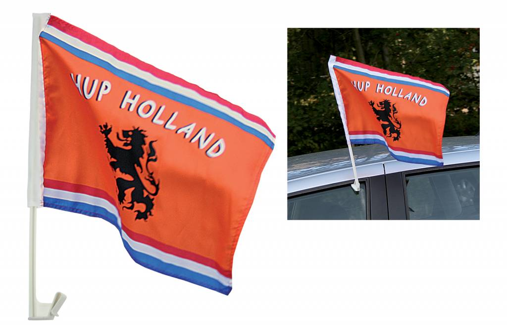 araç flama bayrakları araba bayrağı konvoy bayrak imalatı