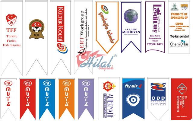 flama bayrak Kırlangıç Flama flama bayrak Flamacı Flama Bayrak Flamalar Flama Bayrak İmlatı flama satışı Flama Bayrak Üretimi 7 24 Hizmet Ümraniye