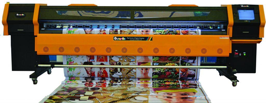 makina vinil afiş secim bayraklari Bez Branda Afiş Dijital baskı seçim afiş bez afiş imalatı 7 24 hizmet