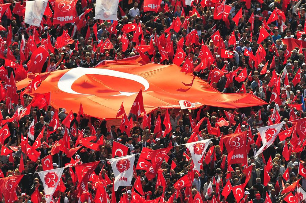 parti bayrakları Seçim Bayrakları Seçim Afişleri Dijital Baskı Bayraklar satışı