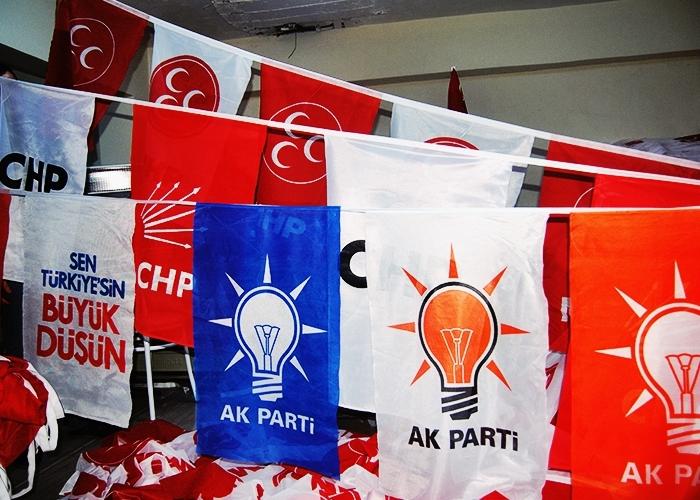 siyasi-parti-bayraklari-afiş parti bayrakları Seçim Bayrakları Seçim Afişleri flama Dijital Baskı Bayraklar acil 7 24 hizmet