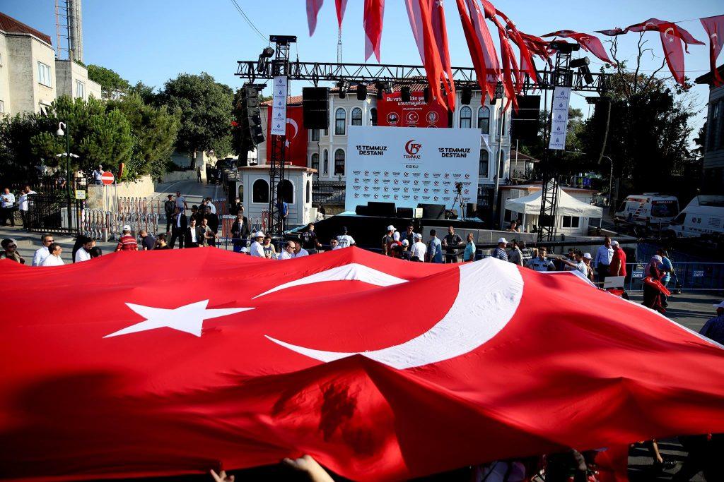 türk bayrağı, türk bayrak direği, türk bayrakları, türk bayrak, makam bayrağı fiyatı, türk bayrağı fiyatları, türk bayrağı, gönder türk bayrağı, türk bayrak İstanbu ümraniye