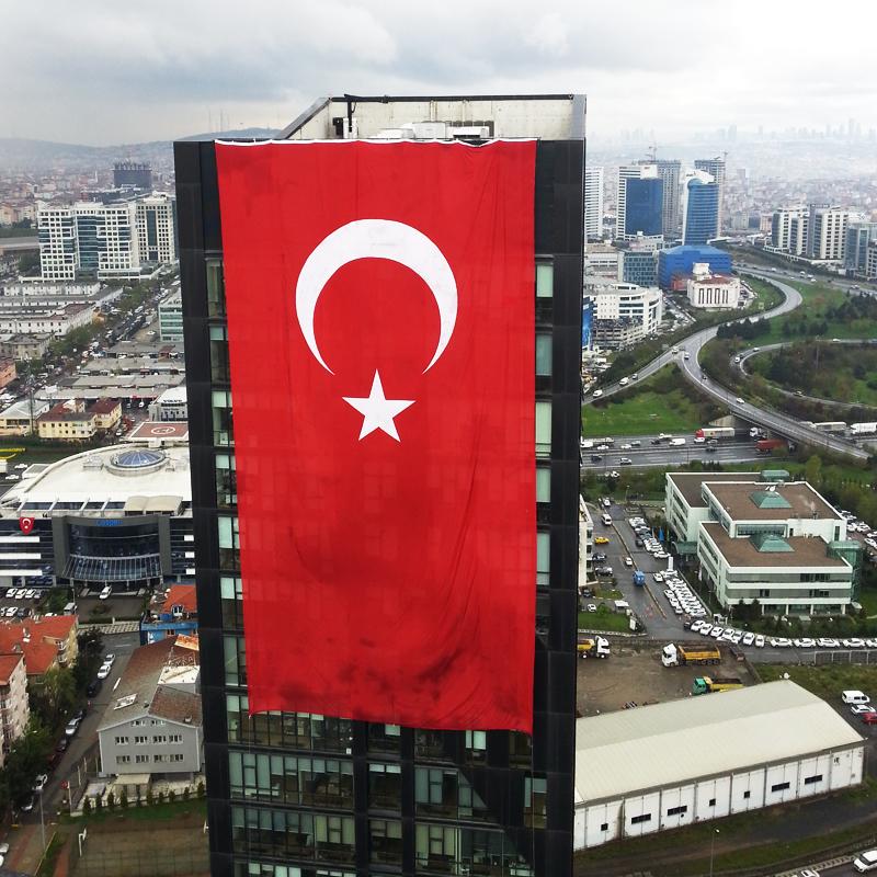 türk bayrak Türk Bayrağı türk bayrak Türk Bayrakları türk bayrak imaları türk bayrak üretimi imalatı ümraniye