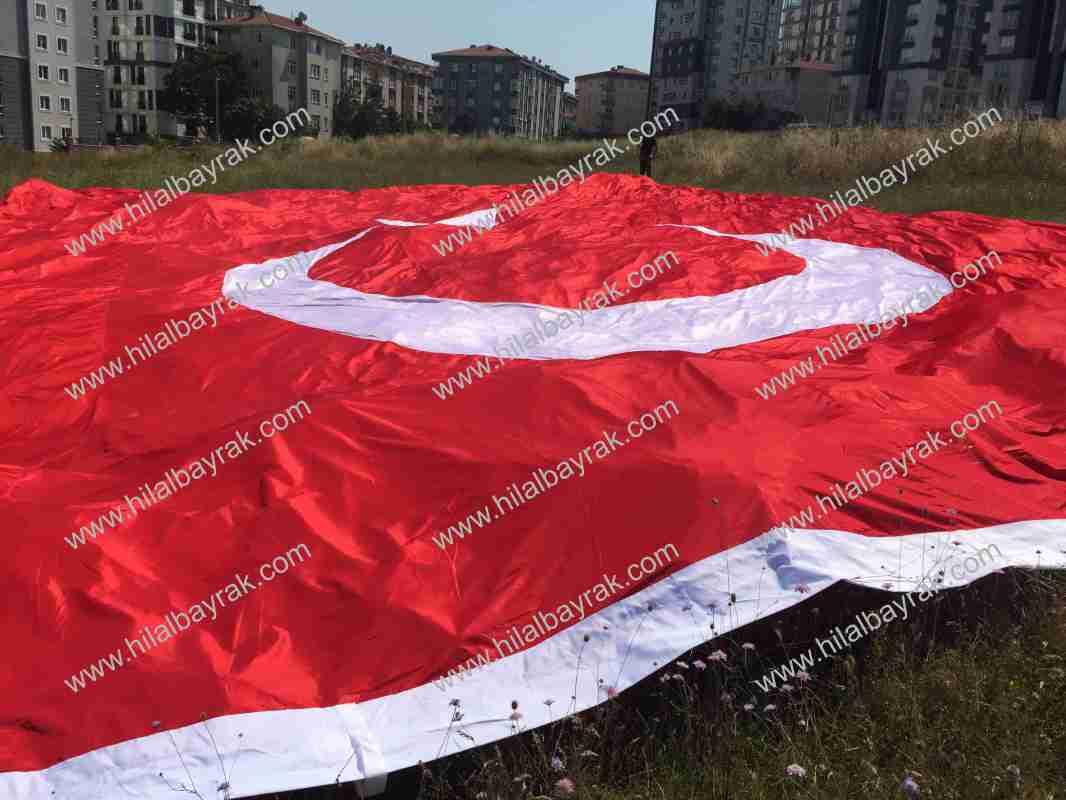 türk bayrak Türk Bayrağı türk bayrak Türk Bayrakları türk bayrak imaları türk türk bayrak üretimi imalatı ümraniye