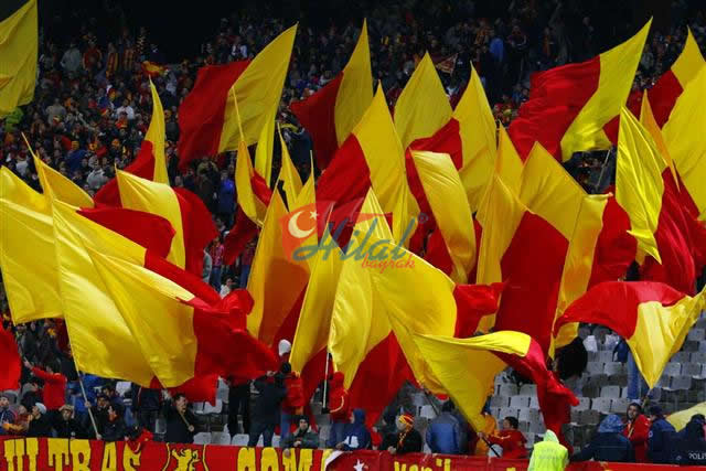 Takım Bayrakları, Takım Bayrağı İmalatı, Takım Bayrağı Satışı, taraftar Flama Bayrak, taraftar bayrakları, kulup bayrakları, Flama Bayrak burada
