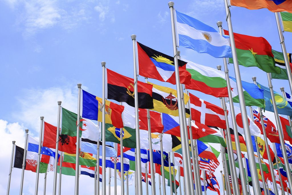 yabanci ulke bayraklari Yabancı Ülke Bayrakları Ülke Devlet Bayrakları devlet bayrakları