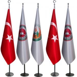 Makam Bayrağı makam bayrak makam bayrakları Makam bayrak üretimi 7 24 hizmet
